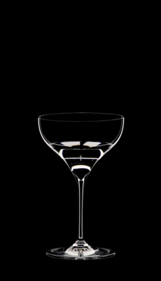 бокалы для мартини grape martini riedel